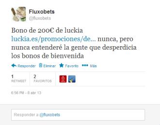 luckiablog1