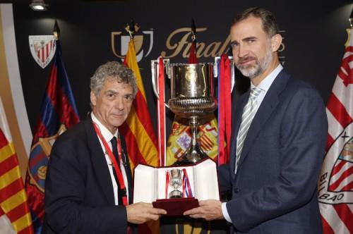 copa_rey_futbol_bilbao_barcelona_20150530_02